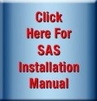 SAS- Simplified Air Suspension